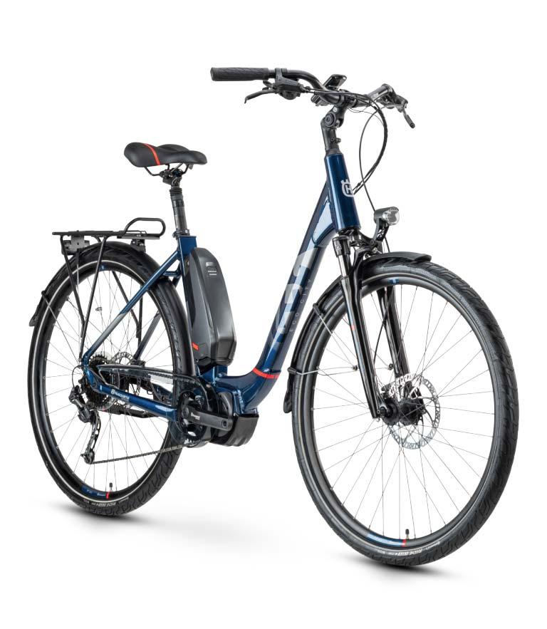 E-BIKE fietsenwinkel aanbieding